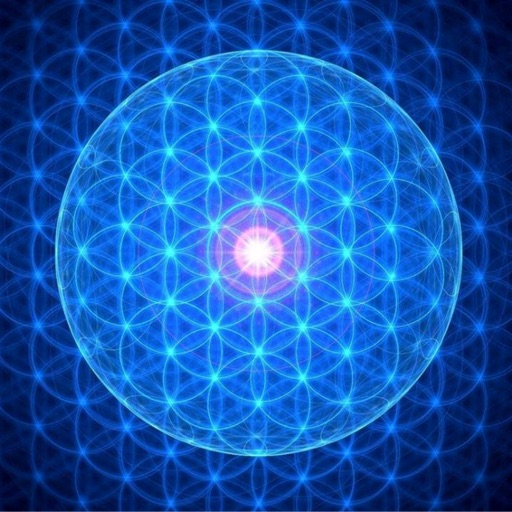 Shushan Bewusstsein & Heilung