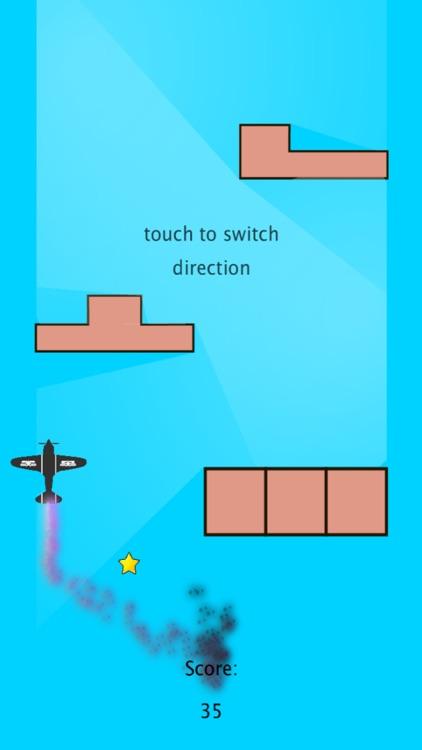 Go Block Plane