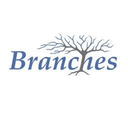Branches Pro for iPhone