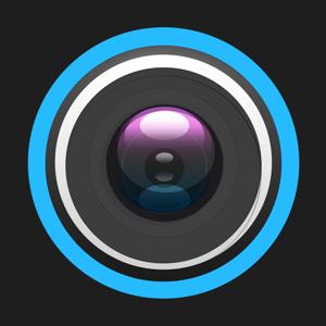 iDMSS Plus app