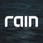 Rain Connect icon