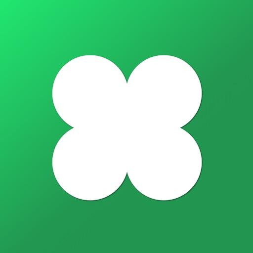 Baixar Loterias Brasil para iOS