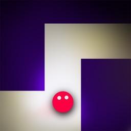 A Maze World Adventure – Puzzle Fun Game