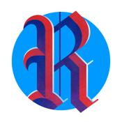 Des Moines Register app review