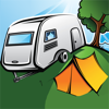 RV Parks & Campgrounds - ParkAdvisor LLC