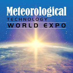 Met Tech World Expo