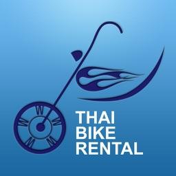 Thai Bike Rental