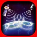 Ralf Andrae - Logo