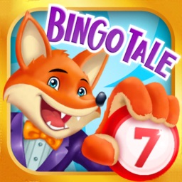 Bingo Tale Play Live Games!