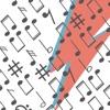 ChordBud - Chord Progressions - iPhoneアプリ