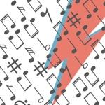 ChordBud - Chord Progressions