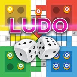 Ludo - Online Multiplayer