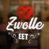 Zwolle-eet.nl - Eten bestellen