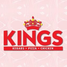 King Kebab Dunstable