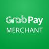 GrabPay Merchant