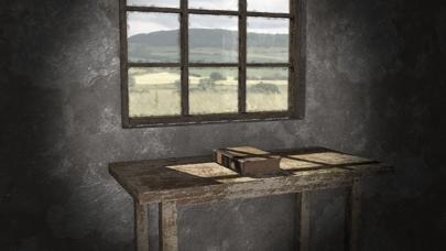脱出ゲーム Rimeのおすすめ画像2