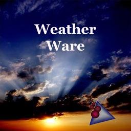 WeatherWare