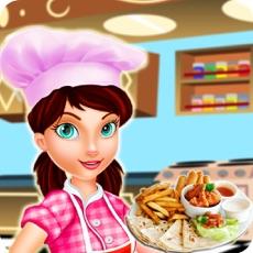 Activities of Breakfast Cooking Food Chef