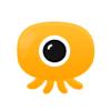 章鱼视频-娱乐搞笑生活短视频