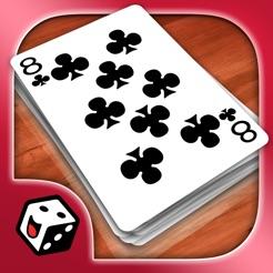 Mau Mau - Das Kartenspiel