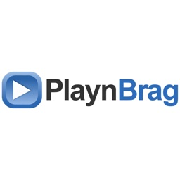 PlaynBrag - Fantasy Football