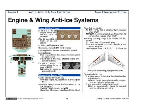 2018 boeing 777 study guide by rick townsend on ibooks rh itunes apple com b777 study guide pdf b777 quick study guide