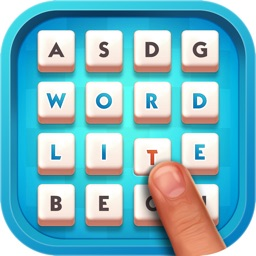Words Search Lite