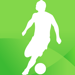 绿茵场-业余足球比赛数据管理工具