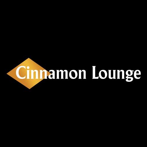 Cinnamon Lounge Flockton Moor