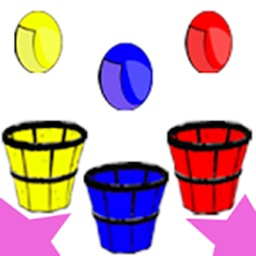 Egg and Basket Reloaded