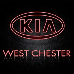 Kia Of West Chester 4+