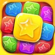 消灭星星完美版-休闲益智消除游戏新玩法