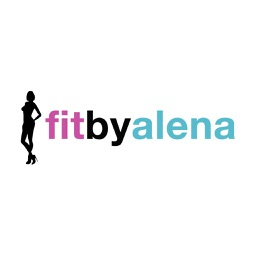 Fit By Alena