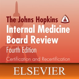 Johns Hopkins Internal Med.