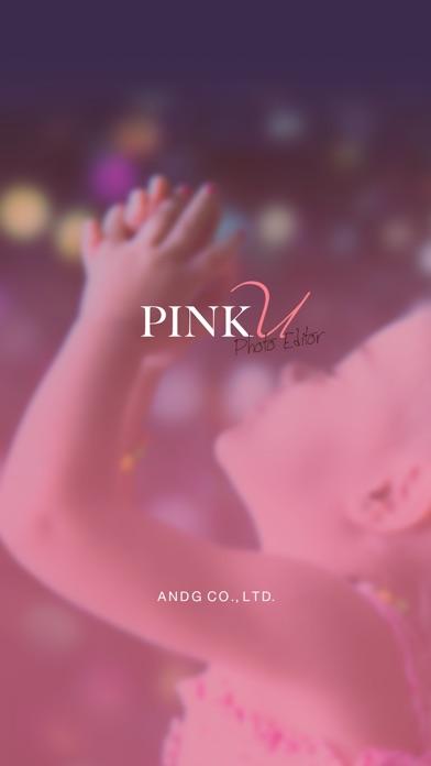 Pink U - ピンク・ユー紹介画像5