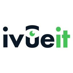iVueit – Vue Sites. Make Money