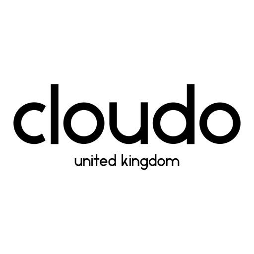 Cloudo棵朵:国际童装品牌集合店