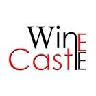 Wine Castle icon