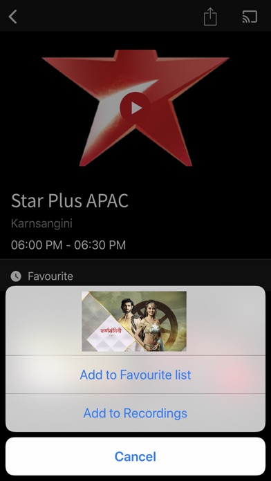 Download App for Pc