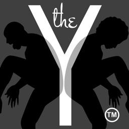 The Yard Emoji