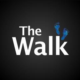The Walk Tampa