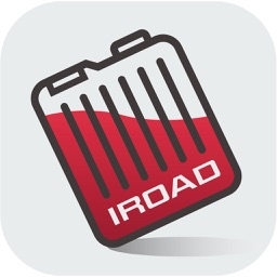 IROAD POWER