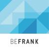 BeFrank - My Pension