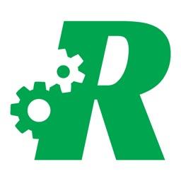 Roam CRM Plus