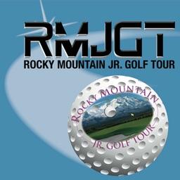 Rocky Mountain Jr Golf Tour