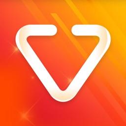 Vidmani - Short Video Network