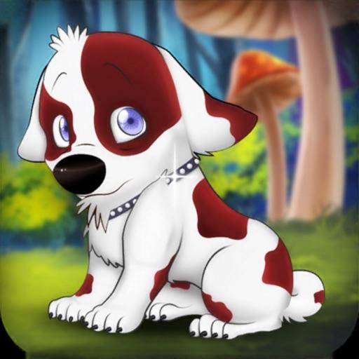 Dog Avatar Creator