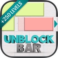 Codes for Unblock Bar - Slide and free the puzzle blocks Hack