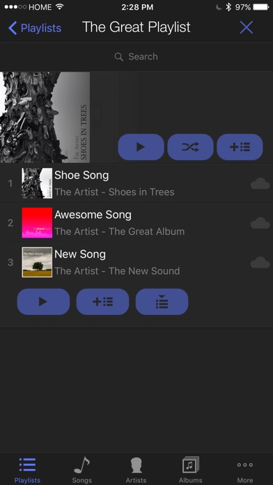 LeechTunes For iOS Goes Free For First Time In Five Months