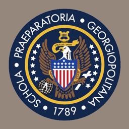 Georgetown Prep Alumni Network